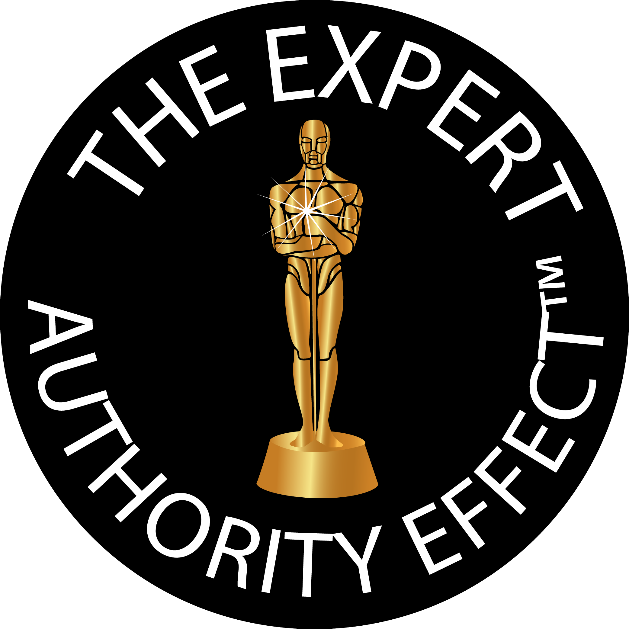 The Expert Authority Effect